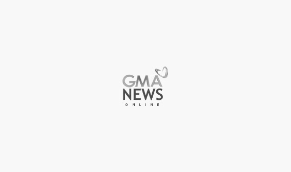 gma-news-logo